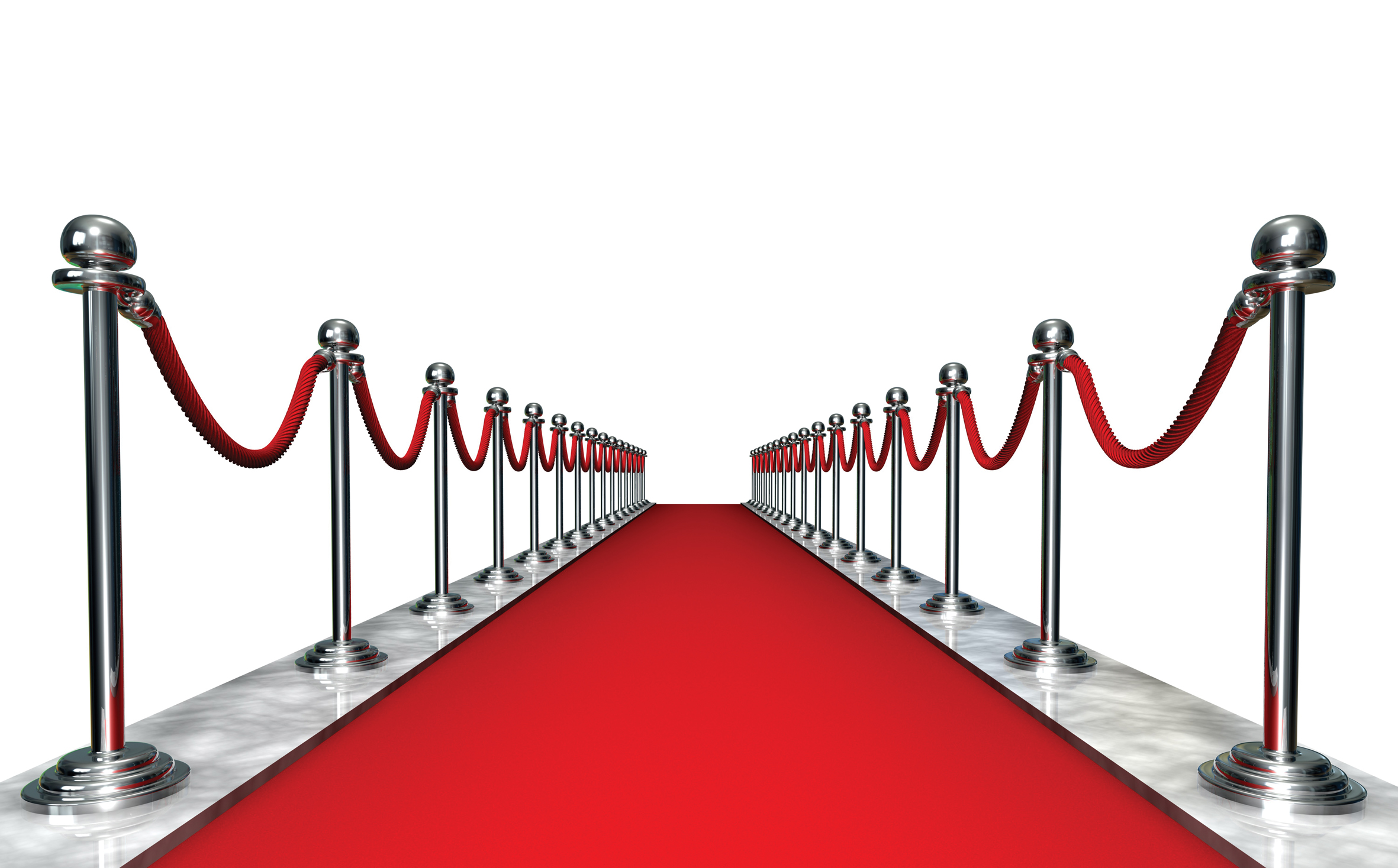 red-carpet-red-rope